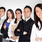 Saiba quais são os requisitos básicos para excelência no atendimento ao cliente (Parte 1)
