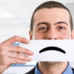 10 Dicas para lidar com reclamações de clientes insatisfeitos