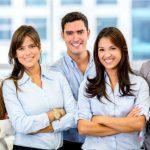 Saiba quais são os requisitos básicos para excelência no atendimento ao cliente (Parte 2)