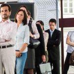 Por que as empresas e profissionais prestam mal atendimento?