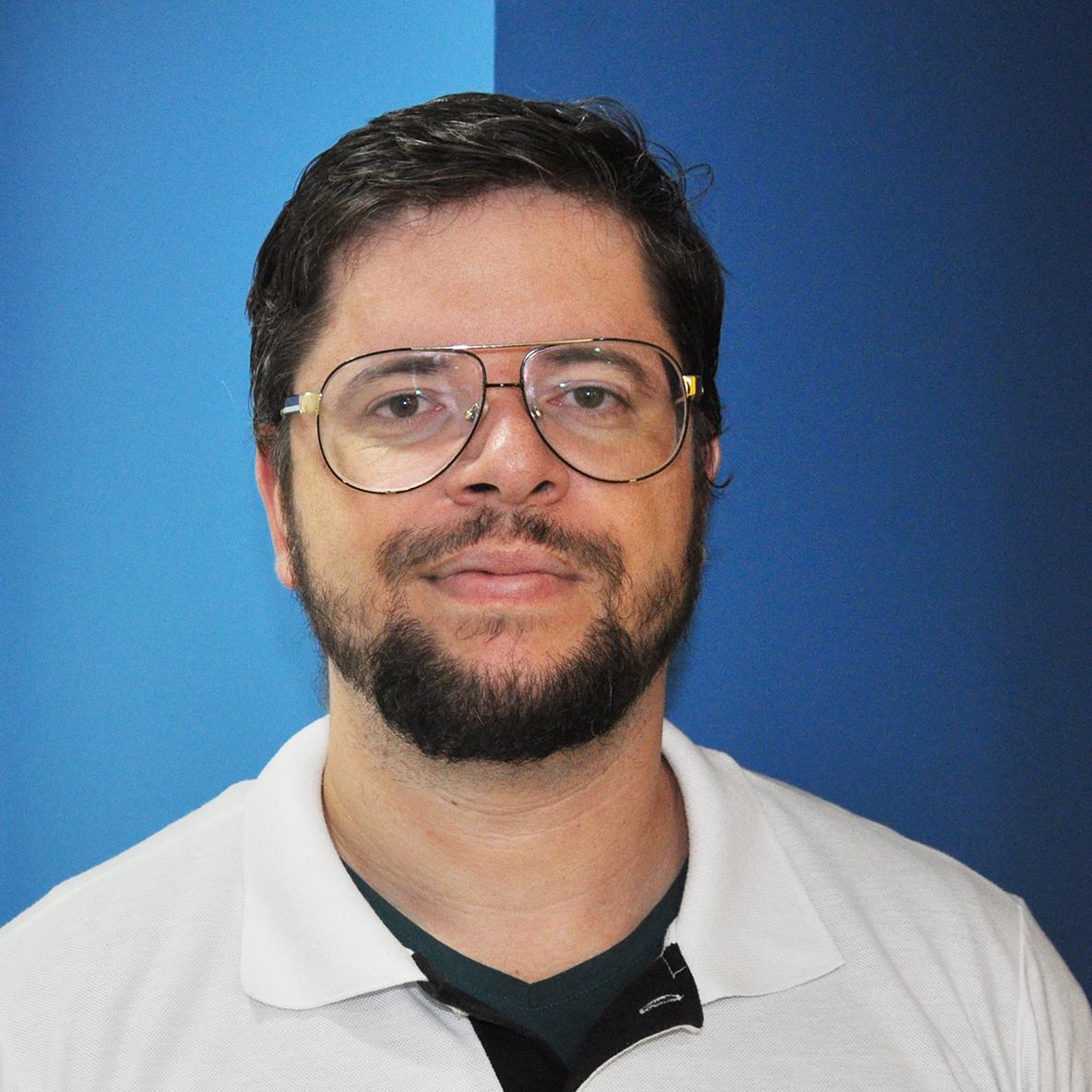 Lucas Cruz 10