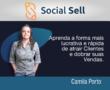 SOCIAL SELL (Curso de Mídias Sociais 4 em 1)