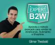 EXPERT B2W (Curso para vender no Marketplace Americanas/Submarino/Shoptime)