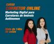 MARKETING PARA CORRETORES DE IMÓVEIS