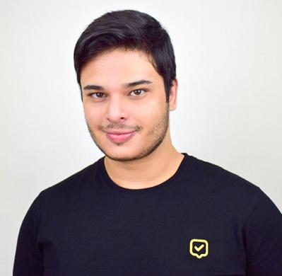 Alexandre Moraes 6