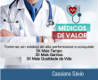 MÉDICOS DE VALOR – (Curso de Marketing para médicos)