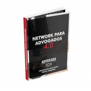 E-book Network para advogados 5