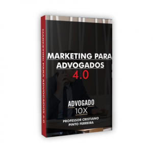 E-book Marketing para Advogados 3