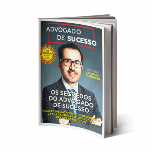 E-book Advogado de Sucesso (Marketing para advogados) 2